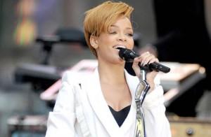 Rihanna-Sennheiser