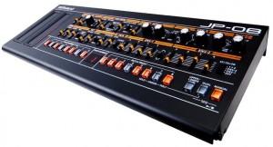 Roland-Jp08