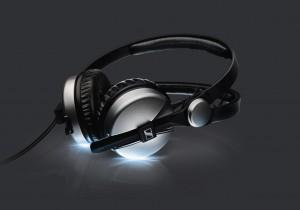 Sennheiser-HD-25-Aluminium