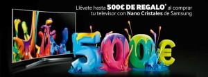 llevate-hasta-500-euros-de-regalo-samsung