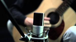 sennheiser-guitarra