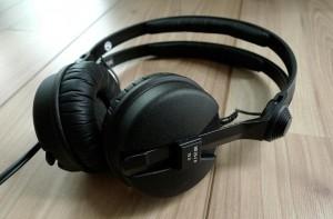 sennheiser-hd-25-headphones_www.lawebdeldj.com_