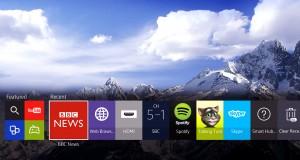 smart-tv-j5500