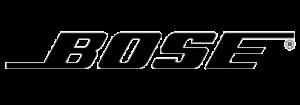 bose-logo-madridhifi