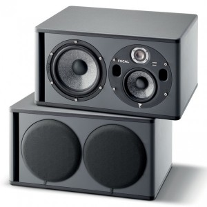 focal-trio6-be-1086594