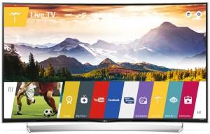 lg-televisores-4k-curvos