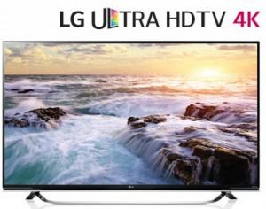 lg-tv-4k-uhdç
