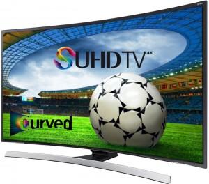 samsung-televisores-uhd