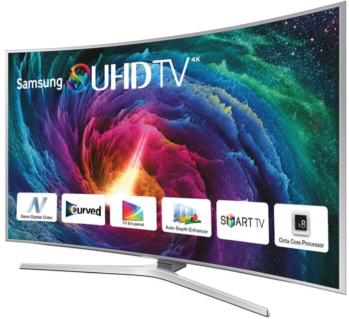samsung-tv-4k-uhd-curvos