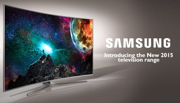 televisores-tv-curva-samsung
