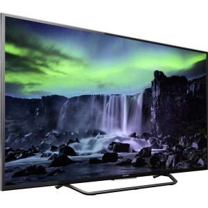 tv-sony-4k-uhd