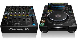 DJM-900NXS2_CDJ-2000NXS2