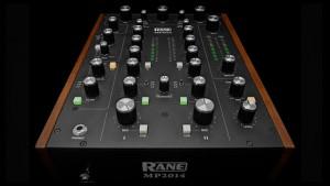 rane-mp2014