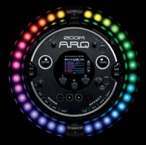 zoom-arq-rhythmtrak