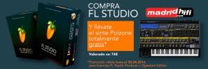 Promo-Fruity-Loops_Landing-873x291