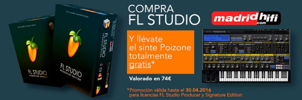 Promo-Fruity-Loops_Landing-873x291
