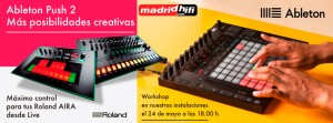 Demo-Tour-Ableton_banner_Facebook-851x315