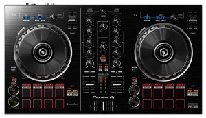pioneer_dj_rb_01_big