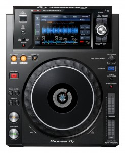 XDJ-1000MK2_top_low_0708