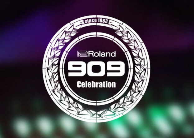 roland-909-day-coverage