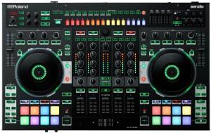 roland-dj-808