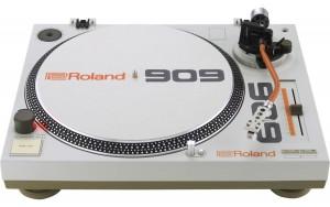roland-tt-99