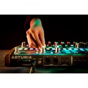 arturia-drumbrute-6