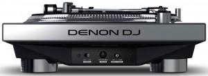 denon-vl-12-giradiscos-dj-2