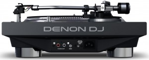 denon-vl-12-giradiscos-dj-3