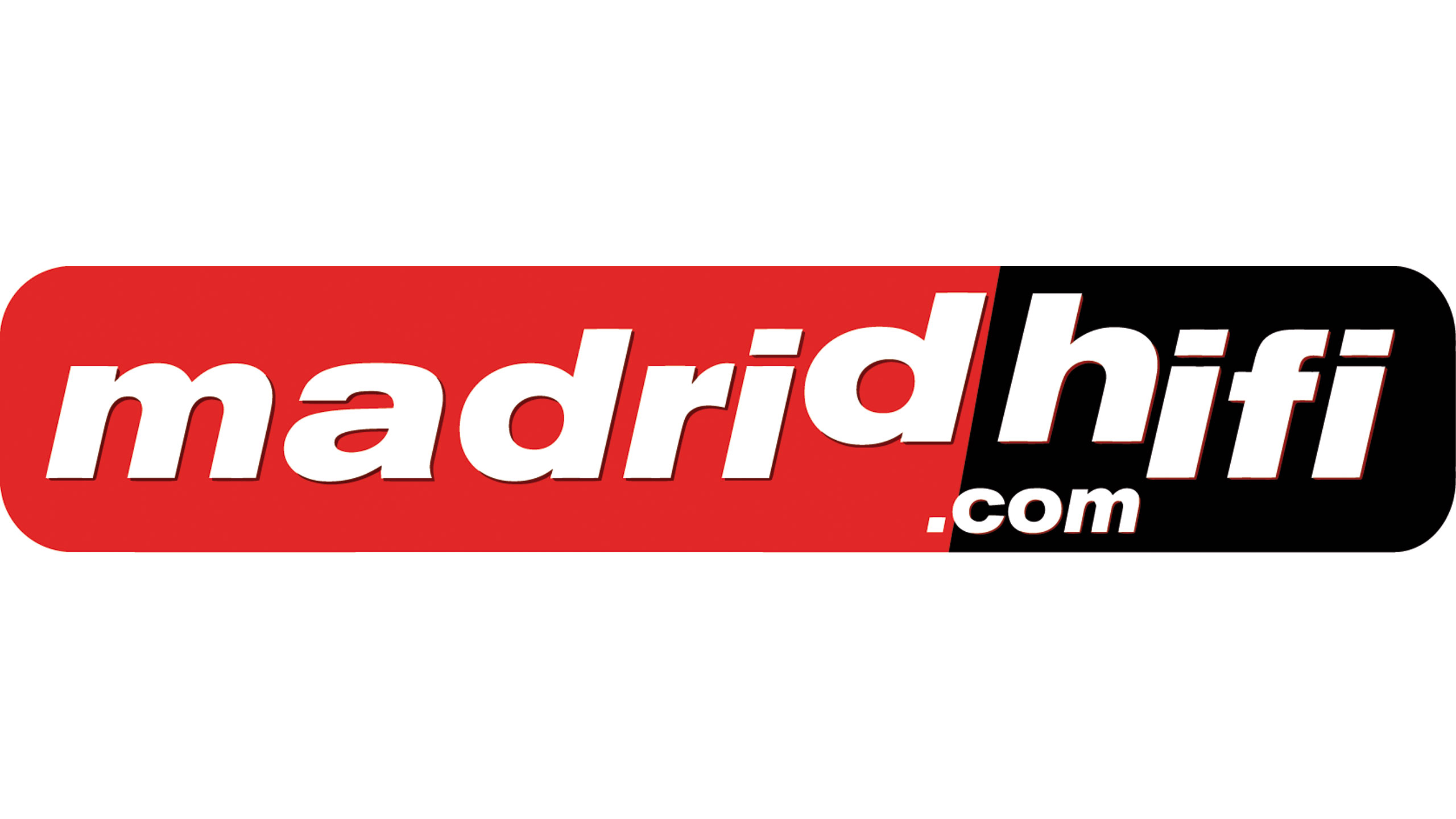 Madrid-Hifi-logo