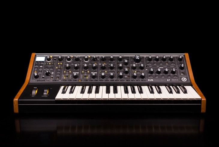 Moog_subsequent37_frontal