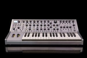 Subsequent37cv