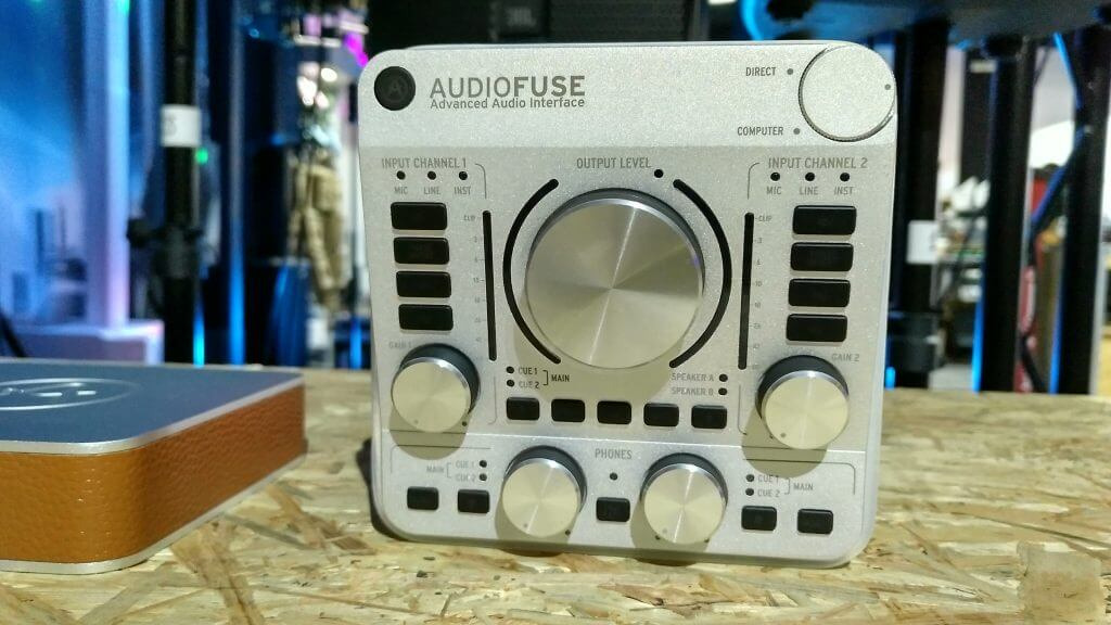 audiofuse_up