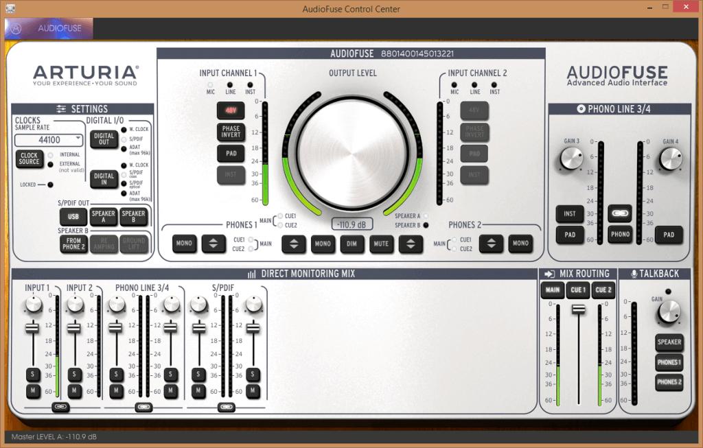 control-panel_main