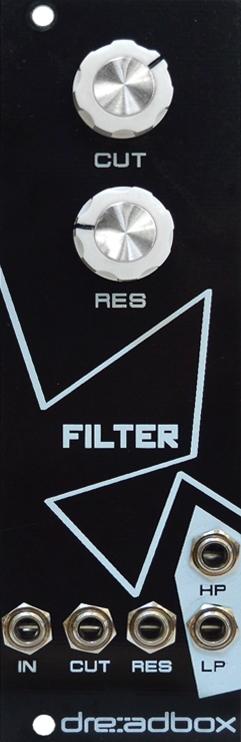 filtro-modulo