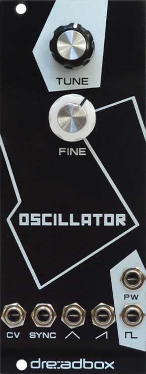 oscilador-modulo