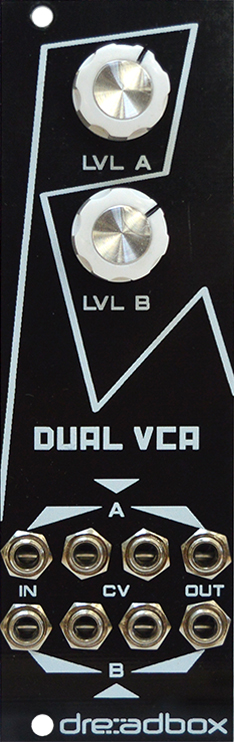 vca-modulo