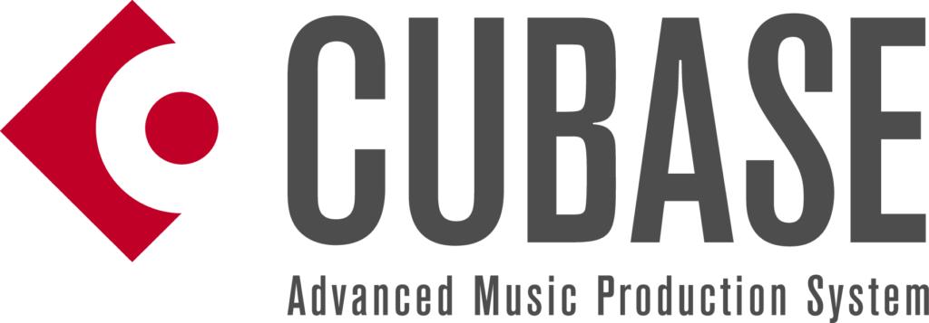 Logotipo Cubase