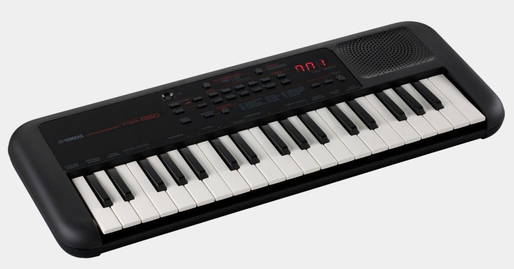 Yamaha PSS-A30