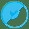 Twitter UA