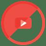 Youtube Roland
