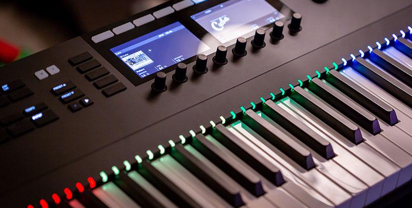 electronic-keyboard-2876659