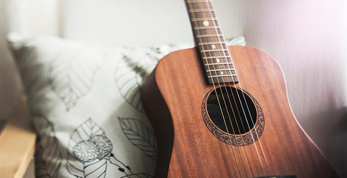 cuerdas-guitarra