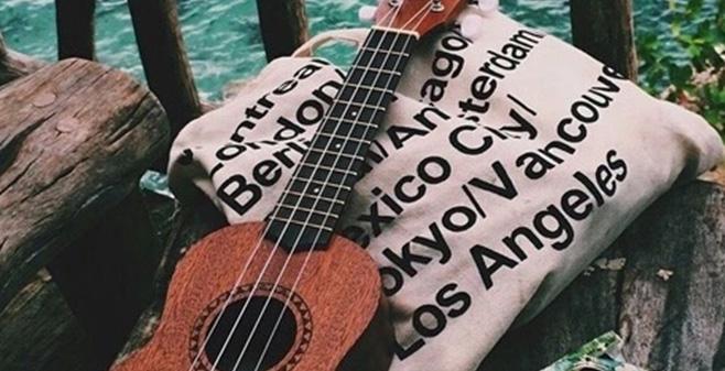 guitarra-clasica