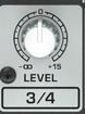 q802usb level 3/4