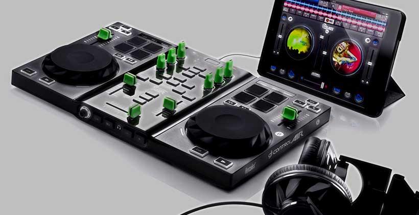 Tipos-de-mezcladoras-de-audio