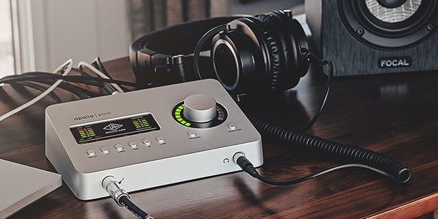 apollo-solo-headphones