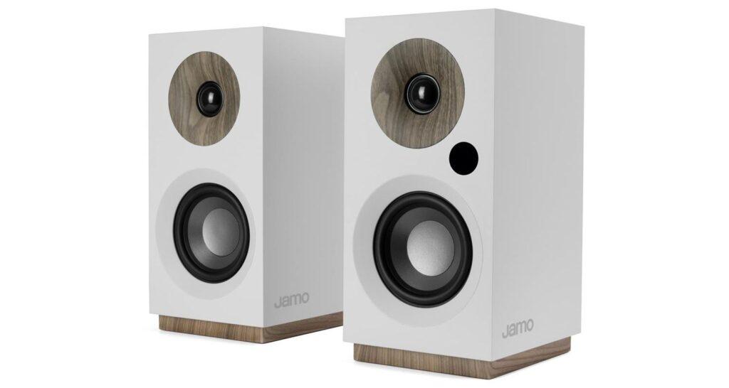 Jamo S801 PM