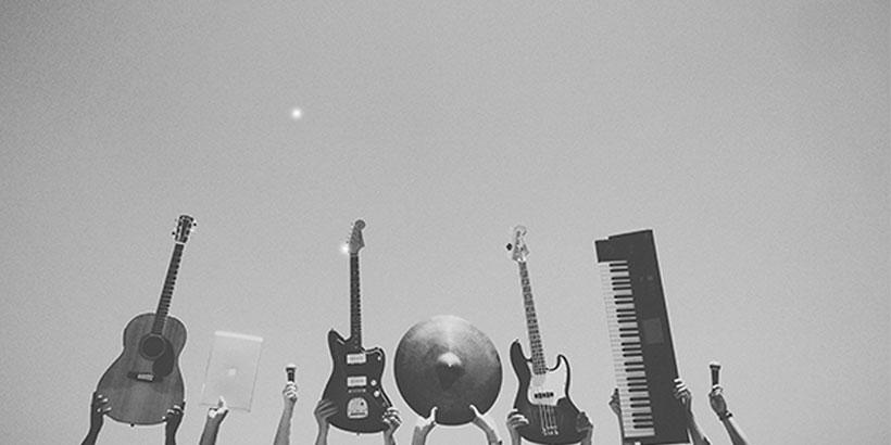 mejores-guitarras-electricas