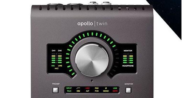 Interfaz-Apollo